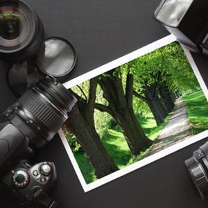 Фотоуслуги Монастырщины