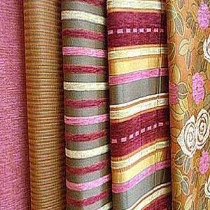Магазины ткани Монастырщины