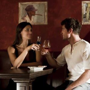 Рестораны, кафе, бары Монастырщины