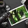 Фотоуслуги в Монастырщине