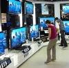 Магазины электроники в Монастырщине