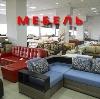 Магазины мебели в Монастырщине