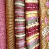 Магазины ткани в Монастырщине