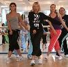 Школы танцев в Монастырщине