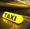 Такси в Монастырщине