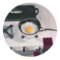 Бильярдный клуб Best - иконка «кухня» в Монастырщине