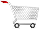 Diskus - иконка «продажа» в Монастырщине